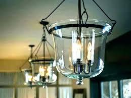 chrome orb chandelier cage 5 light polished chrome orb chandelier