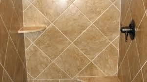 how to install ceramic tile in bathroom ceramic tile for agreeable ceramic tile shower design and how to install
