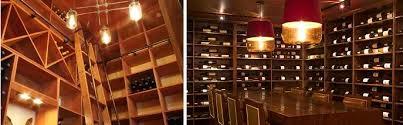 wine room lighting. wine cellar lighting ca room