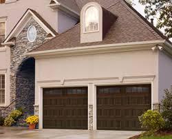 garage doors repairPrecision Garage Door Nashville TN  Garage Door Repair Nashville