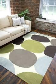 3 x 6 rug photo 1 of 5 3 x 6 rug rugs ideas beautiful 3