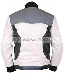 ferris buellers day off matthew broderick jacket