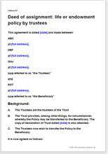 argumentative essay examples for university apa