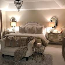 marvelous bedroom master bedroom furniture ideas. Adorable Marvelous Cozy Master Bedroom Design On A Budget: 95+ Best Ideas Https: Furniture D