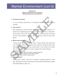 business reports examples business report examples 2 basic captures sample 2 assessment 52 728