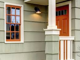 exterior painting pictures of homes. paint home exterior tips and tricks for painting a homes diy best set pictures of