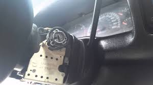 how to remove install an ignition switch 1994 to 2001 2002 dodge how to remove install an ignition switch 1994 to 2001 2002 dodge ram