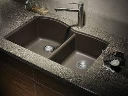 lysol wipes on granite countertops fresh thiyaa morez ella0214 on