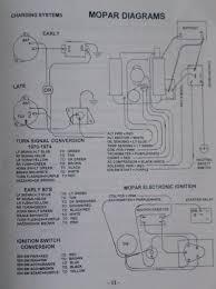 21 circuit ez wiring harness