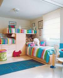 Cute Kids Bedroom Ideas 3