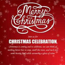 Christmas Flyer Templates 43 Free Christmas Flyer Templates For Diy Printables Hloom