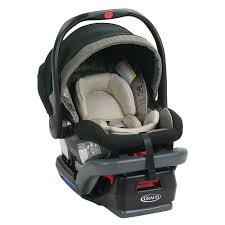 infant car seats roll over image to zoom larger image graco snugride snuglock 35 dlx