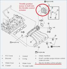 2006 infiniti g35 throttle body wiring diagram buildabiz me toyota throttle position sensor wiring diagram p0122 2012 nissan versa throttle position sensor switch 1