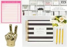 trendy office accessories. Ordinary Trendy Office Supplies Girly Desk Accessories 15 Best { Decoration Stuff }| Ideas About Cute A