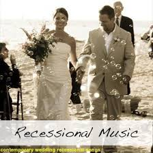 37 best professional wedding song images on pinterest wedding Wedding Ceremony Songs Contemporary a great list of beach wedding ceremony music from your walk down the aisle to your recessional and postlude find the perfect song here! contemporary songs for wedding ceremony