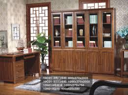 Solid Ash Bedroom Furniture Solid Hardwood Bedroom Furniture Solid Wood Bedroom Sets Modern