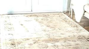 area rug 10x12 area rugs magnificent in new x value rug regarding property ft wool area rug 10x12