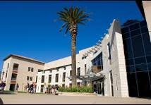 santa clara university photos