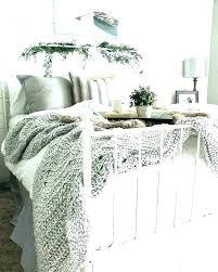 star bedding farmhouse bedding sets farmhouse bedding sets farmhouse bedding sets rustic farmhouse star bedding sets