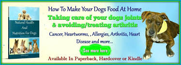 natural heartworm treatment. Natural Heartworm Treatment Picture For Cats . T