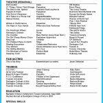 Award Certificate Template Open Office Copy Resume Template ...
