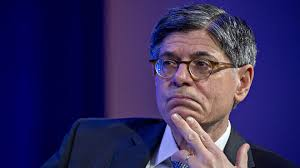 Jack Lew blasts Trump on economy: 'You do the hard work, and someone else  spends it on their priorities' - MarketWatch