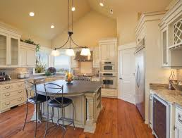 full size of lighting country kitchen lighting admirable country kitchen light raisin bread fantastic country