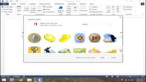 clipart microsoft word clipartfest insert clip art in microsoft