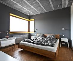 sophisticated bedroom furniture. Medium-size Of Sophisticated Guys Bedroom At Along With Furniture Together Menbedroom Ideas D