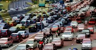 solving s traffic jam problem impact as you probably know from experience traffic jams are a huge problem in the klang valley the world bank estimates that greater kuala lumpur residents ldquo