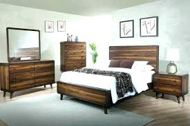 bedroom furniture bedroom set for marble bed platform bedroom sets furniture rustic king
