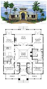 cool floor plans. Florida Cracker Style COOL House Plan ID: Chp-39721: Total Living Area: Cool Floor Plans