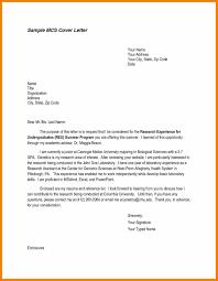 Cover Letter Message Broker Sample Resume Ceramic Engineer Career