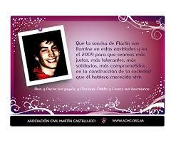 Tarjeta De Aniversario Luctuoso Tarjeta De Aniversario Luctuosotarjetas Condolencias Chile