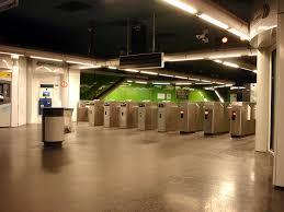 """Résultat de recherche d'images pour """"tourniquets métro marseille"""""""