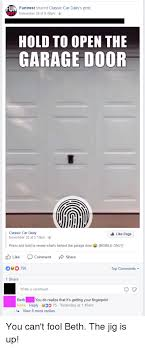 oldpeoplefacebook haha and page funtrest shared clic car daily s post november 26