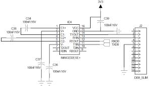 vga to av circuit diagram images hdmi to vga schematic diagram circuit diagram vga to av converter also