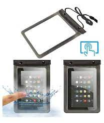 Micromax Funbook Talk P362 Pouch By ACM ...