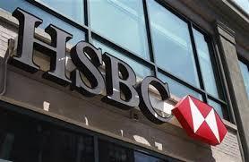 Argentina Hsbc Office Raided In Tax Evasion Case Free