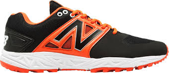 new balance 3000v3. new balance men\u0027s 3000 v3 turf baseball trainers | dick\u0027s sporting goods 3000v3
