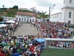 imagem de Cícero Dantas Bahia n-18
