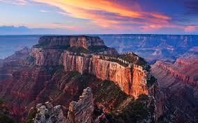 grand canyon wallpaper hd 16 2560 x 1600