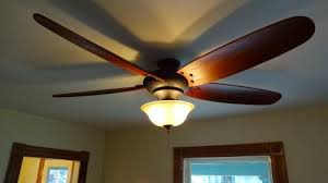 exciting 68 ceiling fan hampton bay altura need unpublished specs
