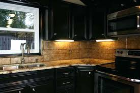 kitchen cabinets omaha cabinet repainting and refinishing used kitchen cabinets omaha ne