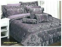 bling bedding sets king size plum bedding sets bling bedding set purple king size bedding sets