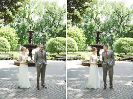 bronx botanical garden wedding. Bronx Botanical Garden Wedding New York