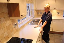 Image result for End of Tenancy Cleaning