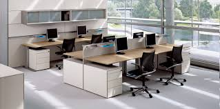 bene office furniture. Bene Office Furniture E
