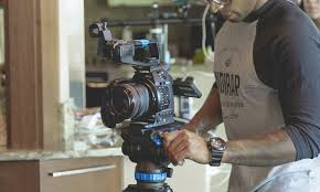 10 Best 4K <b>Video</b> Cameras [2019 Review] - Top9Rated