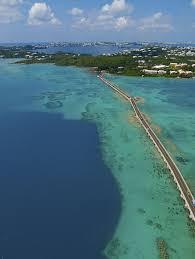 Pin by lynne fink on love beach | Bermuda travel, Bermuda ...